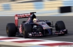 pirelli-f1-test-2014-0