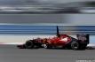 pirelli-f1-test-2014-1