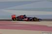 pirelli-f1-test-2014-10