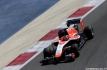 pirelli-f1-test-2014-11