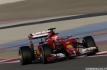 pirelli-f1-test-2014-12