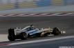 pirelli-f1-test-2014-13