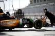 pirelli-f1-test-2014-15