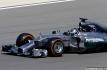 pirelli-f1-test-2014-16