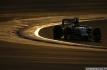 pirelli-f1-test-2014-17
