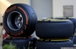 pirelli-f1-test-2014-18