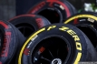 pirelli-f1-test-2014-19