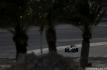 pirelli-f1-test-2014-2