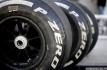 pirelli-f1-test-2014-20