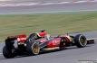 pirelli-f1-test-2014-21