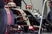 pirelli-f1-test-2014-22