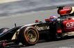 pirelli-f1-test-2014-24