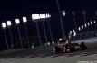 pirelli-f1-test-2014-26