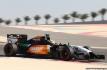 pirelli-f1-test-2014-27