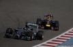 pirelli-f1-test-2014-29