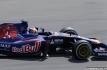pirelli-f1-test-2014-3