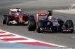 pirelli-f1-test-2014-30