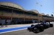pirelli-f1-test-2014-33