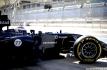 pirelli-f1-test-2014-34