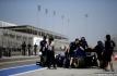 pirelli-f1-test-2014-35