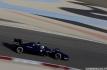 pirelli-f1-test-2014-5