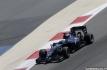 pirelli-f1-test-2014-6