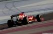pirelli-f1-test-2014-8