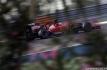 pirelli-f1-test-2014-9