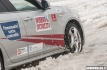 test-gomme-neve-2013-0