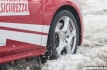 test-gomme-neve-2013-1