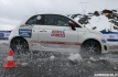 test-gomme-neve-2013-10