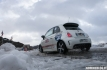 test-gomme-neve-2013-11