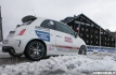 test-gomme-neve-2013-12