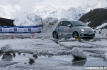 test-gomme-neve-2013-13