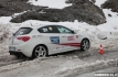 test-gomme-neve-2013-14