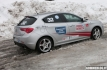test-gomme-neve-2013-15