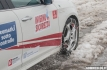 test-gomme-neve-2013-2