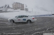 test-gomme-neve-2013-20