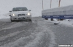 test-gomme-neve-2013-21