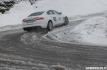 test-gomme-neve-2013-22