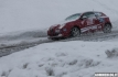 test-gomme-neve-2013-23