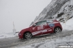 test-gomme-neve-2013-24