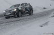 test-gomme-neve-2013-26