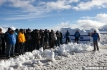 test-gomme-neve-2013-29