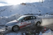 test-gomme-neve-2013-31