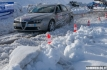 test-gomme-neve-2013-32