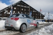 test-gomme-neve-2013-33