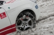 test-gomme-neve-2013-34