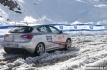 test-gomme-neve-2013-35