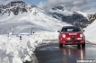 test-gomme-neve-2013-36